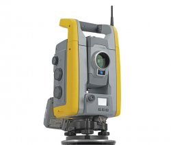 Тахеометр Trimble S6 DR300 (5